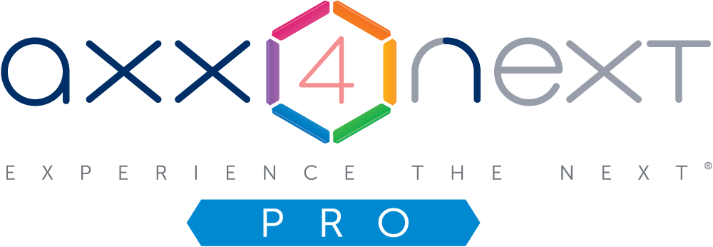 Axxon Next Professional ARTIFICIAL INTELLIGENCE (AI)