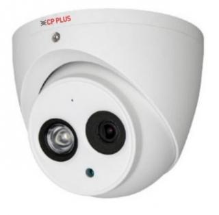 CP-UNC-DD61L5CE-MD-0280 6 0Mpix venkovní IP kamera s IR, WDR a mikrofonem